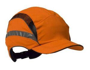 Scott HC23 Pronto Base 3 Impermeabile Classico Safety Bump Tappo ... d442ef4197c3