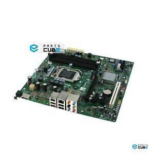 NEW-Dell-Studio-XPS-8000-i5-i7-Motherboard-System-Board-X231R-DP55M01