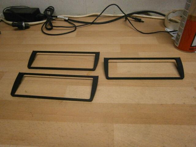 Genuine Hyundai 71504-23602 Outer Quarter Panel Assembly Right