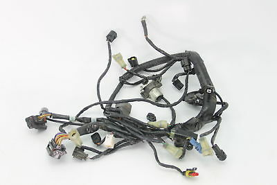 ktm wiring harness 14 16 ktm 1290 super duke engine wiring harness 60311085100  169 ktm exc wiring harness 14 16 ktm 1290 super duke engine wiring