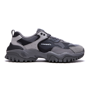 umbro dad shoes