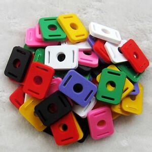 50pcs-Shoe-Lace-Tag-Dubraes-Fit-Shoe-Charms-for-Bracelets-Clog-Atheletic-Shoes