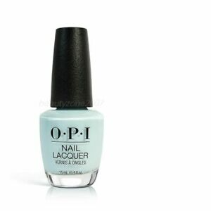 Opi Nail Lacquer Part 2 All T75 It S A Boy