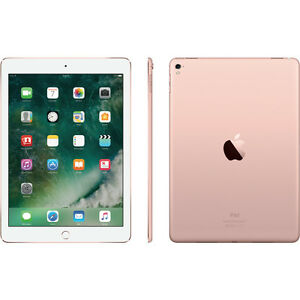 Apple-iPad-Pro-256gb-WiFi-9-7-034-9-7-inches-Wi-Fi-Tablet-2016-New-Cod-Agsbeagle