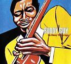 so Many Years Ago 5413992503339 by Buddy Guy CD