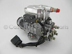 Details about NEW 10mm Bosch Injection Fuel Pump OEM VW TDI Diesel ALH Golf  Jetta Beetle 98-03