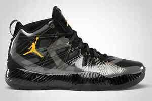 ... Nike-Air-Jordan-2012-Lite-034-Batman-034-