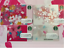 Starbucks-Four-kinds-of-2016-Starbucks-cherry-tree-cards thumbnail 1