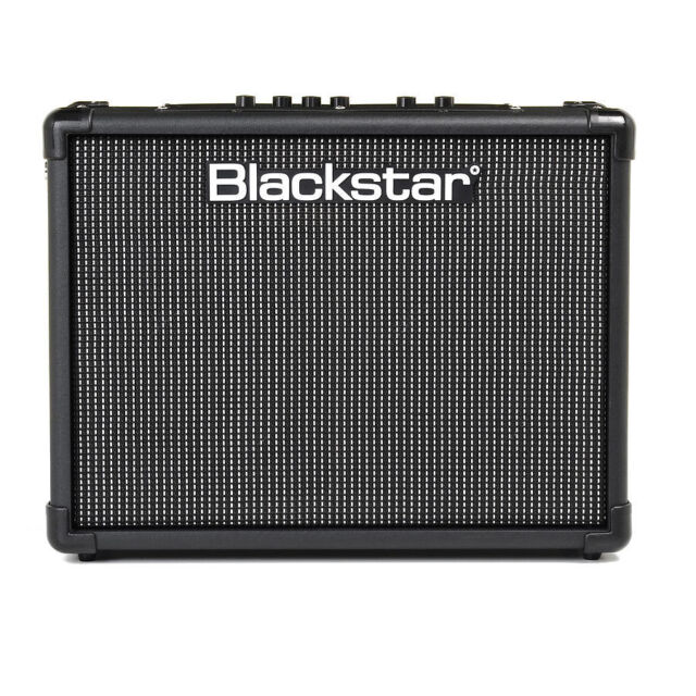 Blackstar ID:Core Stereo 40 v2 40W Stereo Guitar Combo Amp