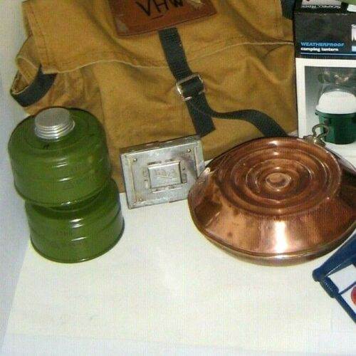 Select Pre-Owned MILITARY EQUIPMENT~ click on to browse or order