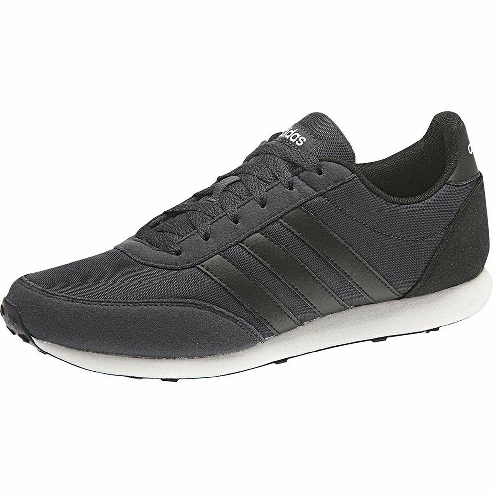 adidas V Racer 2.0 homme Walking chaussures Lifestyle Sneakers B75799