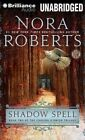 Shadow Spell by Nora Roberts (CD-Audio, 2015)