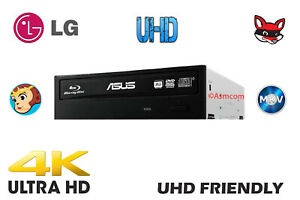 ASUS-BW-16D1HT-V3-01DE-4K-UHD-Ultra-HD-Friendly-Drive-Only