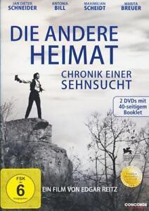 Die-andere-Heimat-Chronik-einer-Sehnsucht-DVD-NEU