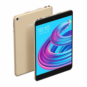 Teclast-M89-Pro-Tablet-MTK-Helio-X27-MT6797-Ten-Core-3GB-RAM-32GB-Gold