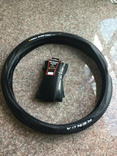 Bicycle Tyres Mountain Road Bike Cycling Tire Puncture Resistant Anti Puncture