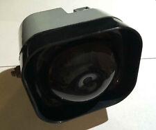 OEM Volvo S60 V70 XC70 S80 XC90 Alarm Siren Module 8637399 TESTED