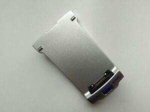 TDK Bluetooth Adapter TDK *blue m* f. Palm 500er-Serie u. IBM WorkPad