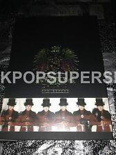 Shinhwa Vol. 10 - The Return Limited Edition CD Great Cond. Shin Hye Sung RARE