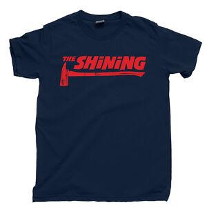 THE-SHINING-AXE-T-Shirt-Stanley-Kubrick-Overlook-Hotel-Redrum-Heres-Johnny-Tee
