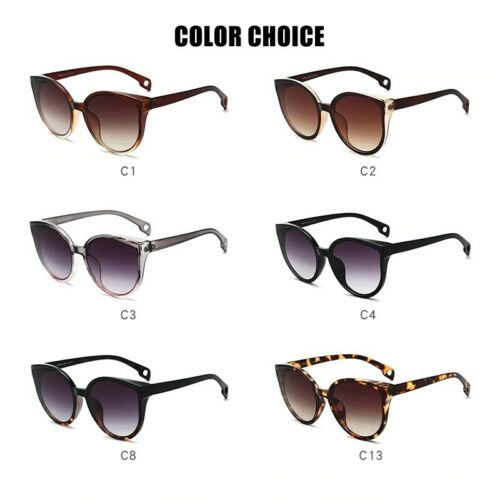 New LONG KEEPER Stylish Ladies Women Fashion Sunglasses Uv400 Lens FREE SHIPPING