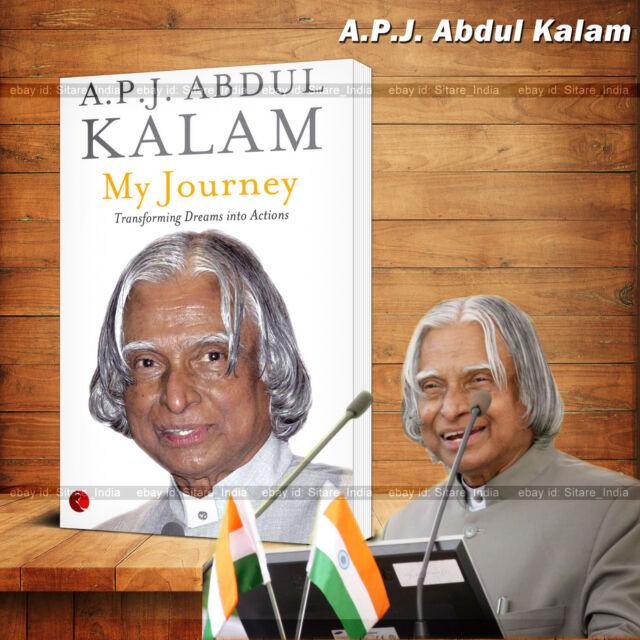 Turning Points Apj Abdul Kalam Pdf In Hindi
