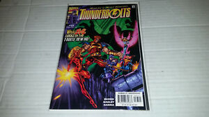 Thunderbolts-33-Marvel-1999-1st-Print