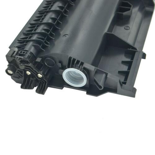 3x DR420 Drum Unit for Brother IntelliFax-2840 2940 HL-2270DW 5x TN450 Toner