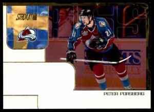 2001-02-Stadium-Club-NHL-Passport-Peter-Forsberg-NHLP1