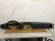 OEM MERCEDES BENZ E320 E500 W211 FRONT DASH BOARD DASHBOARD AIR VENT BLACK