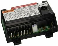 Honeywell S8610u3009 Furnace Intermittent Pilot Control, Natural Or Lp Gas on sale