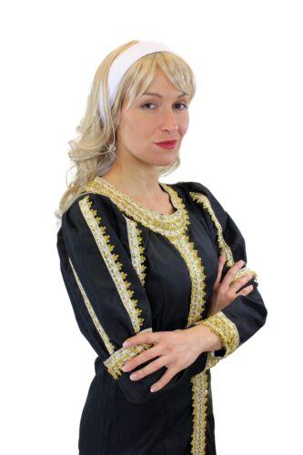 Costume vestito da Donna Costume Medioevo Nobile Donna Burg Donna Regina Cosplay l004