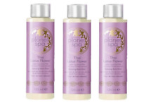 Avon Planet Spa Thai Lotus Flower Gift Set For Sale Online Ebay