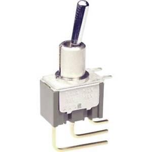 Nkk-switches-m2012s2a2w23-interruttore-a-levetta-250-v-ac-3-1-x-on