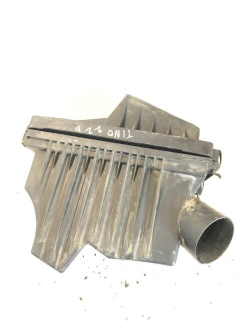 Nissan Almera Tino air filter box bn300 au601 genuine 2.2 di 2003