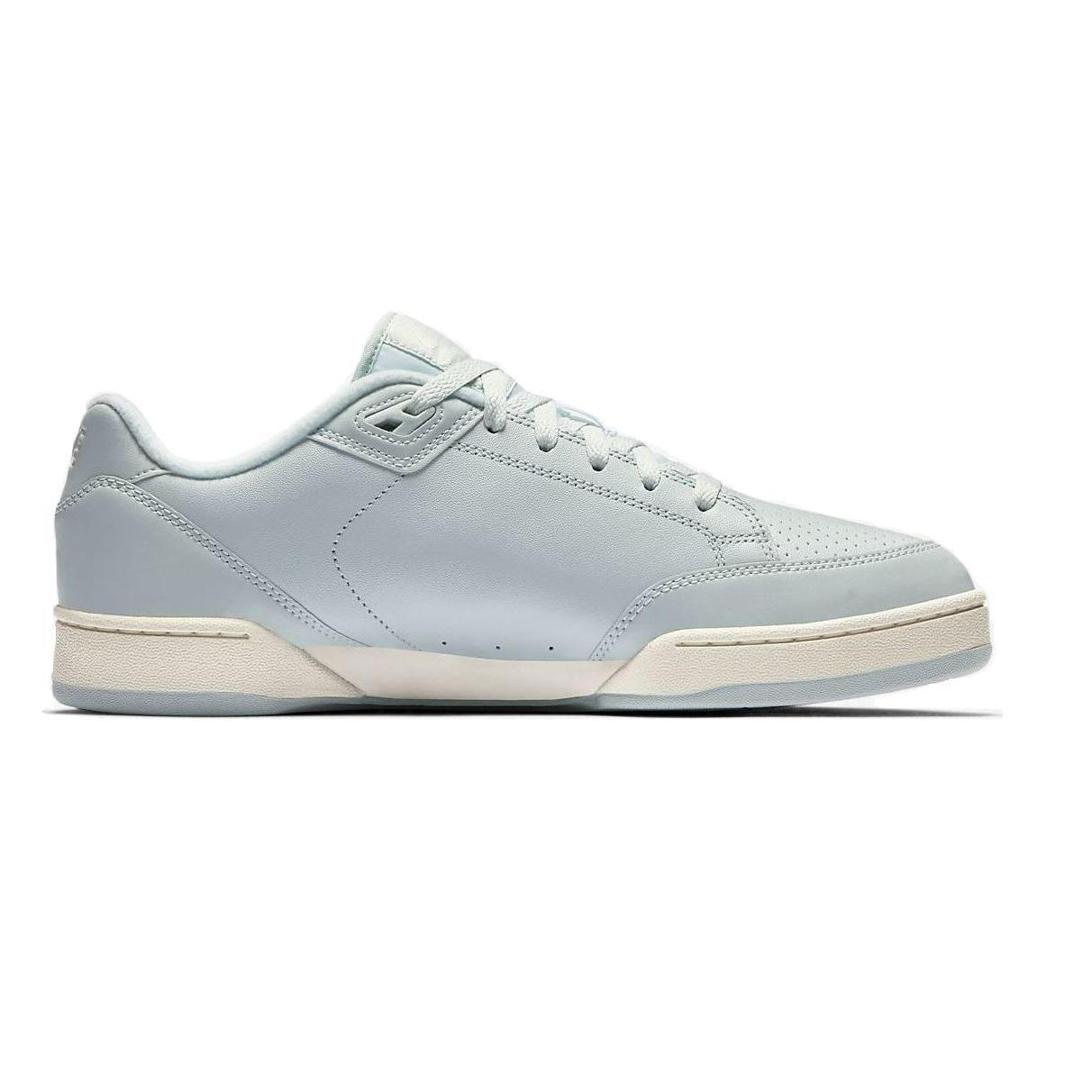 573d1cf08f8 GRANDTAND II Barely Grey Trainers AA2190 002 NIKE Mens nbyxmz2187-Athletic  Shoes. Nike Air Jordan Trainer 1 LOW 845403-003 ...
