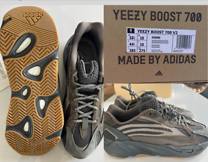 Adidas Yeezy BOOST 700 V2 GEODE EG6860 Sneakers Shoes Trainers Shoes