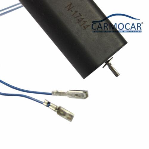 2003-2010 Fuel Level Sensor Gas fits for Chevy Chevrolet Malibu Saab 9-3