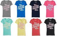 AERO Aeropostale Times Square Graphic T  T-Shirt Top Tee S,M,L,XL,2XL NEW NWT