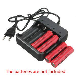 Branchez-le-chargeur-4Slots-avec-la-protection-18650-batterie-au-lithium-ion-TR