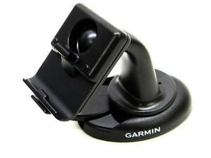 Garmin Nuvi Charger also Garmin Nuvi 1300 Charger besides Gps Car Charger besides Garmin Nuvi 265w Car Charger additionally Original Garmin Car Charger. on garmin nuvi 350 best buy