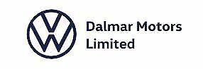 Dalmar Motors Ltd