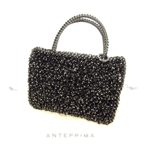 Details about  /ANTEPRIMA Tote Bag 2200048004116