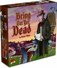 Board Game Bring out Yer Dead - Upd83975 Upper Deck