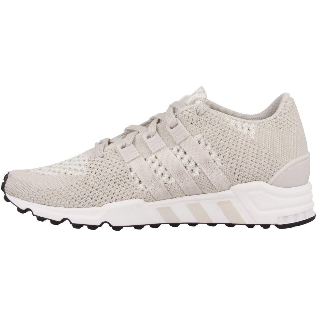 Damen Neu Skechers Speicher Schuhe Grau Silber Passform Form