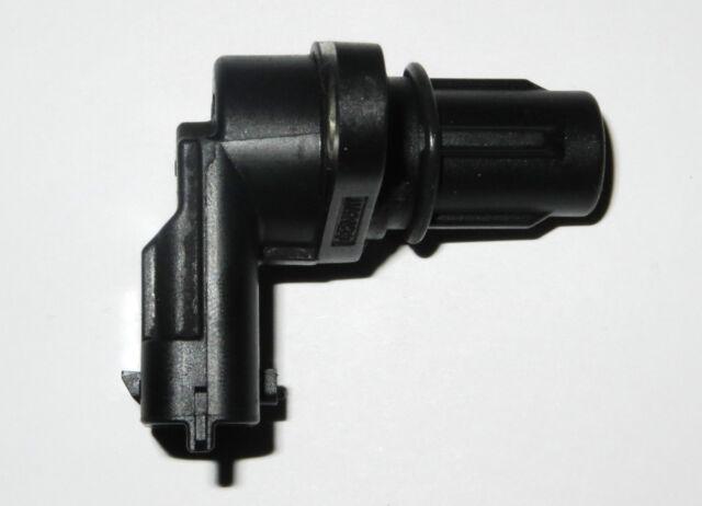Lancia Ypsilon delta levas sensor Lunati sensor sensore Bosch 0232103048