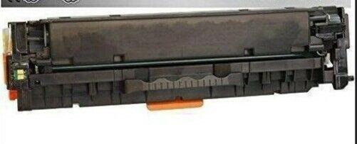 Yellow Toner Cartridge for HP CE412A LaserJet Pro 300 printer  MFP M375NW pro400