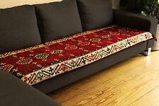 70 x 200 cm Läufer,Orientalische,Teppiche , Kelim,neu  aus Damaskunst S 1-3-61
