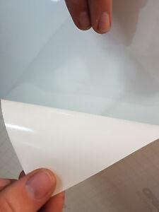Lackschutz-Folie-Transparent-universal-fuer-alle-Fahrzeuge-200x30cm-Oraguard