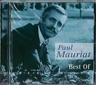 Best Of Paul MAURIAT Remaster